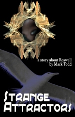 Strange Attractors: A Story About Roswell