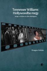 Tennessee Williams Hollywoodba megy