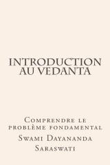 Introduction au Vedanta