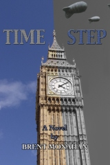 Time Step