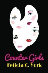 Counter Girls