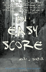 An Easy Score