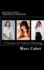 Better Loving Through Chemistry