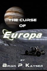 The Curse of Europa