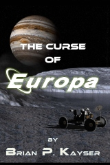 The Curse of Europa