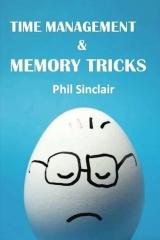 Time Management & Memory Tricks