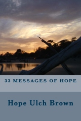 33 Messages of Hope