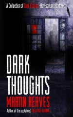 Dark Thoughts
