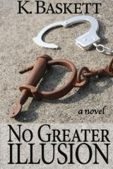 No Greater Illusion