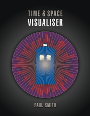 Time & Space Visualiser