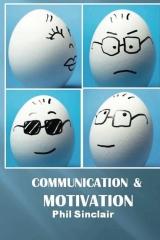 Communication & Motivation
