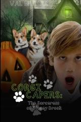 Corgi Capers