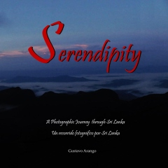 Serendipity: A Photographic Journey through Sri Lanka - Un viaje fotografico por Sri Lanka