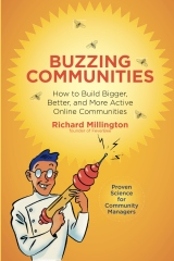 Buzzing Communities