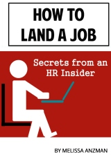 How to Land a Job