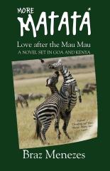 More Matata: Love After the Mau Mau