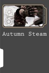 Autumn Steam