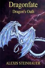 Dragonfate: Dragon's Oath