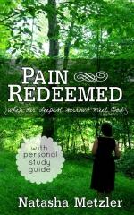 Pain Redeemed