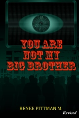 You Are Not My Big Brother