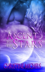Ascent to the Stars