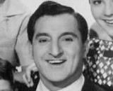 SITCOM SAMPLER,  Film clips from your favorites. TV comedy nostalgia, 50s, 60s.