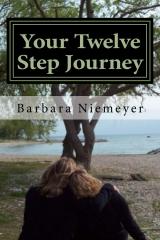 Your Twelve Step Journey