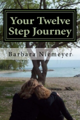 Your Twelve Step Journey