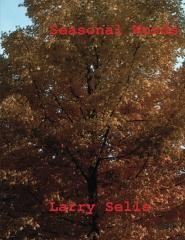 Seasonal Words