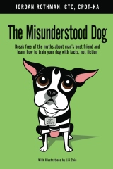 The Misunderstood Dog