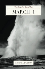 March 1: The Story of a Special Day
