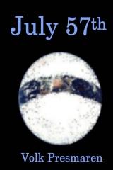 July 57th