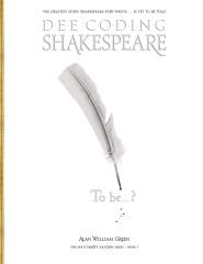 Dee-Coding Shakespeare