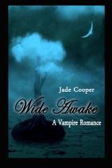 Wide Awake A Vampire Romance