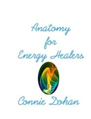 Anatomy for Energy Healers