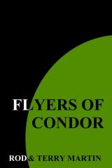 Flyers of Condor