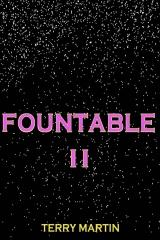 Fountable II