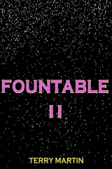 Fountable II