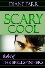 Scary Cool