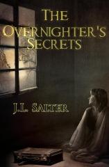 The Overnighter's Secrets