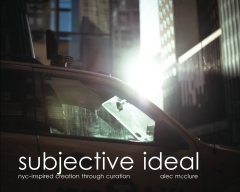 Subjective Ideal