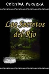 Los Secretos del Rio