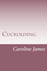 Cuckolding
