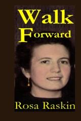 Walk Forward