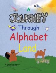 A Journey Through Alphabet Land