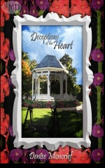 Deceptions of the Heart