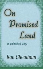 On Promised Land