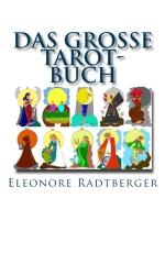 Das große Tarot-Buch