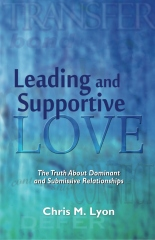 Leading and Supportive Love