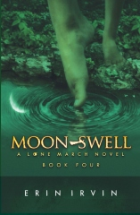 Moon-Swell